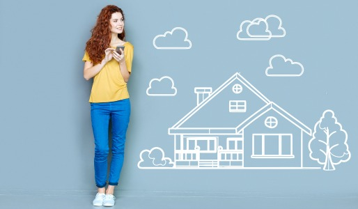 What Home Features Do Buyers Consider Essential?