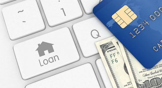What Credit Score Do You Need To Buy A House?