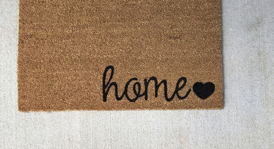 Reasons to Fall in Love with Homeownership [INFOGRAPHIC]